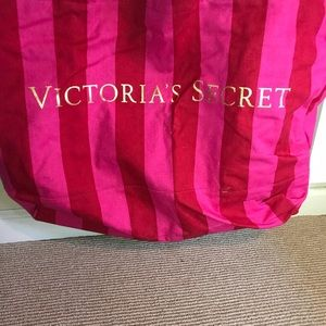 Victoria Secret tote